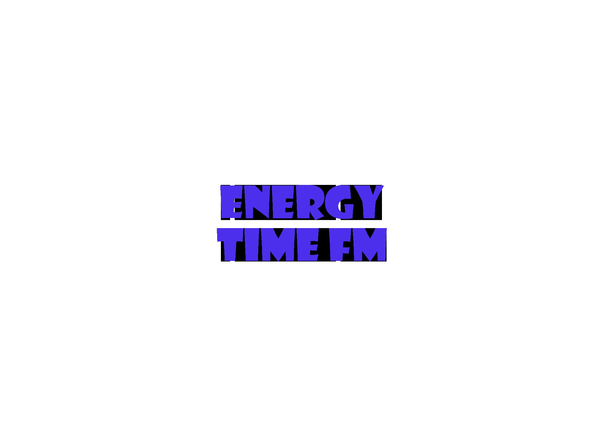 Energy Time FM